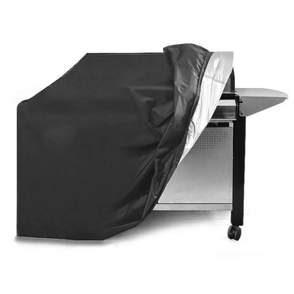 [GTS38627] 캠핑나인 방수 그릴커버(145x117cm)
