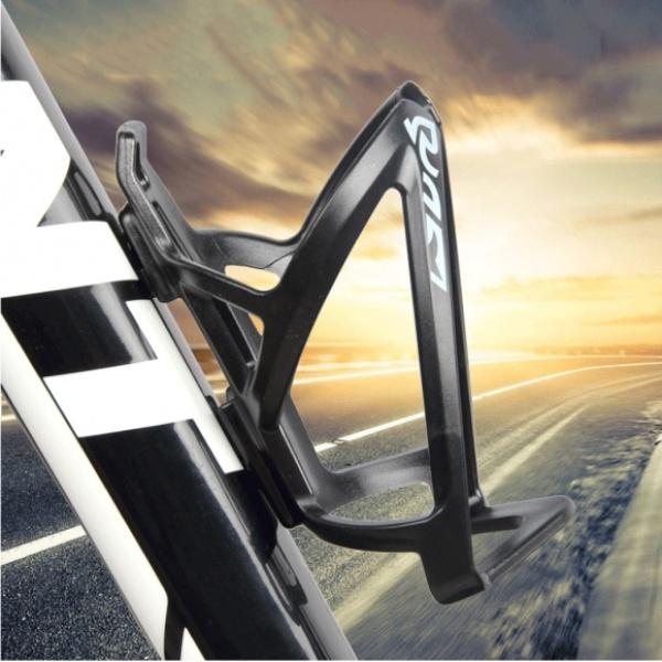 [GTS37754] 프로스 자전거 물병 케이지(블랙)