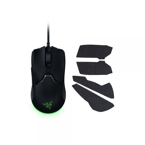 마우스 그립 테이프, Mouse Grip Tape 레이저 [적용모델: 바이퍼 미니 (Viper Mini)]