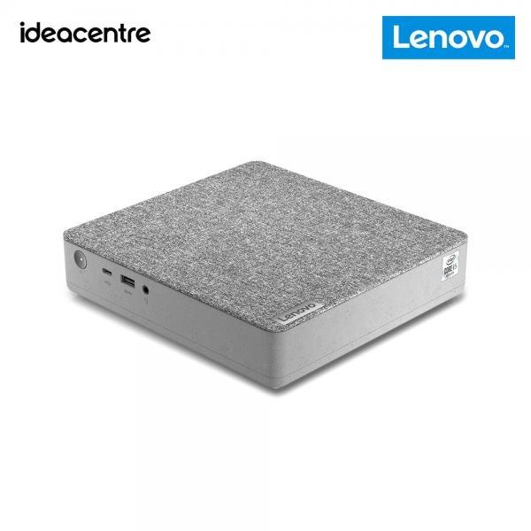 아이디어센터 Mini 5i 01IMH05 90Q70006KA i5-10400 DOS [기본제품] ▶ 예약판매 10월 초 이후 출고 가능◀