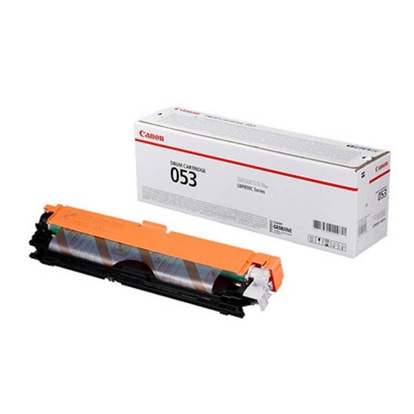 정품토너 CRG-053DRUM 4색공용 (LBP853cx/70K)