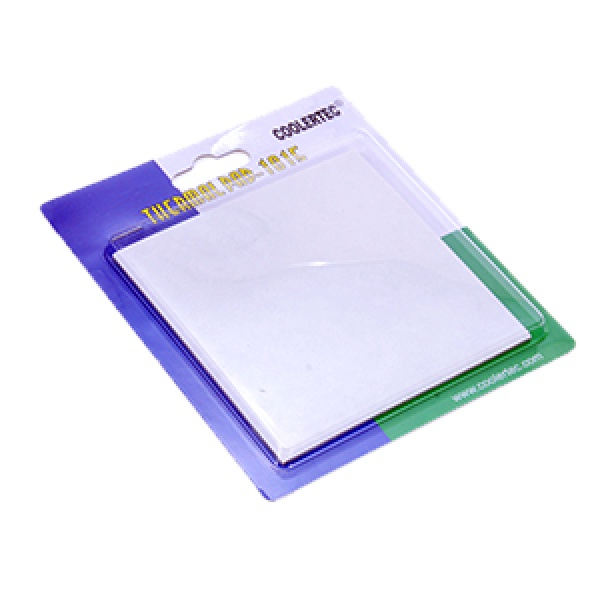 Thermal Pad - 1015
