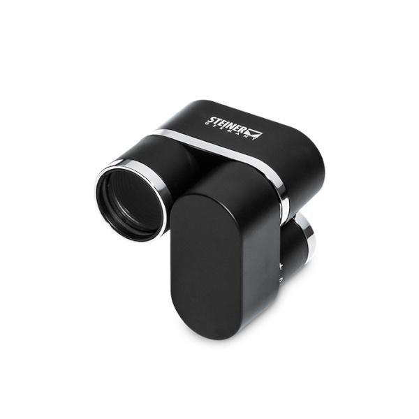 스테이너 미니 스코프 8x22(미니스코프 8x22) 단망경 망원경