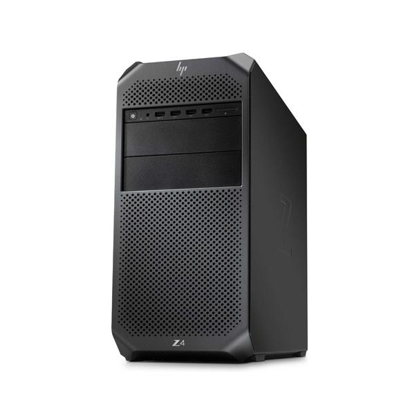 HP WorkStation Z4 G4 [Xeon-W2223 8G 1T WIN10 PRO] 기본모델