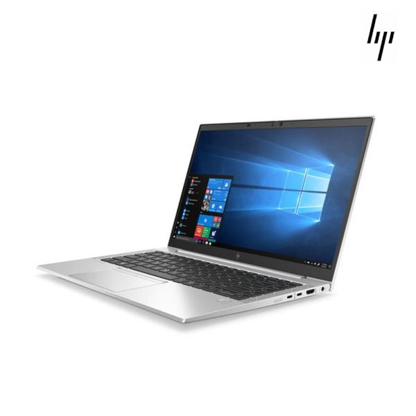 엘리트북 845 G7 2F1L9PA R7-4750U (8GB / 256GB / FD) [512GB (NVMe SSD)교체]