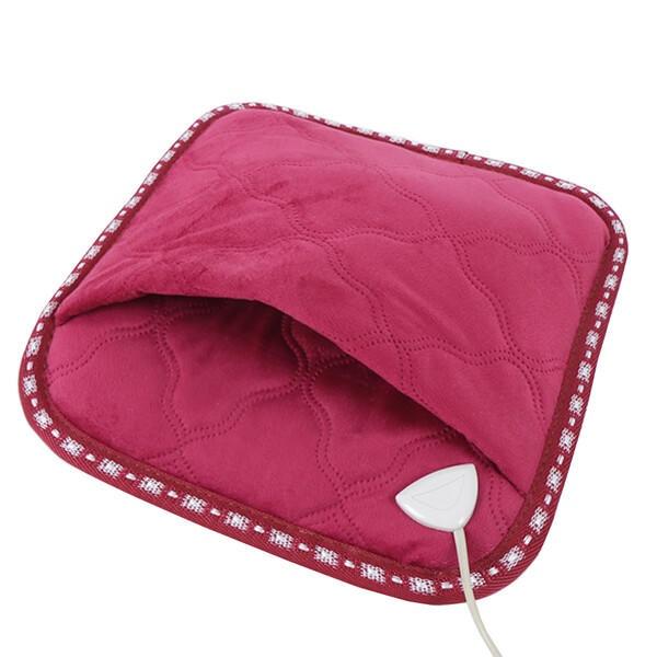 포시즌 캠핑용 가정용 발난로 모음전 와인 발난로 B형