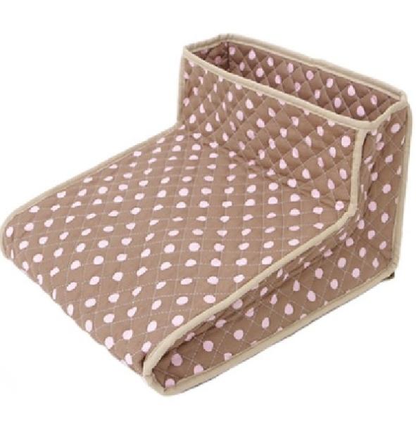 포시즌 캠핑용 가정용 발난로 모음전 땡땡이_멀티 B형