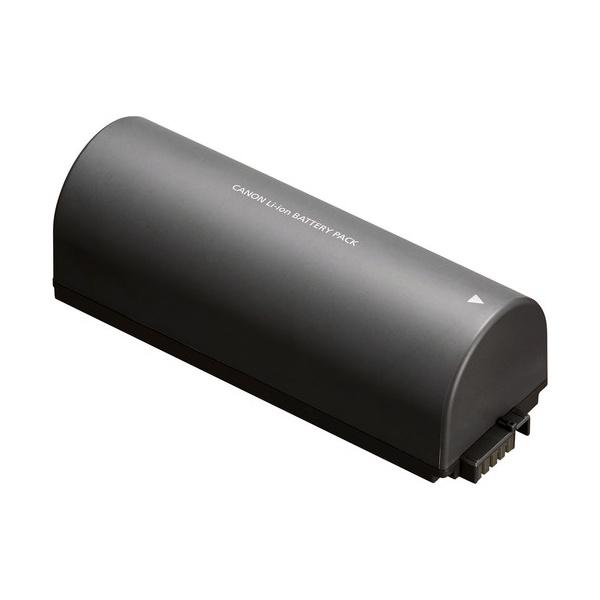SELPHY CP1300 포토프린터용 외장 베터리 (NB-CP2LH)