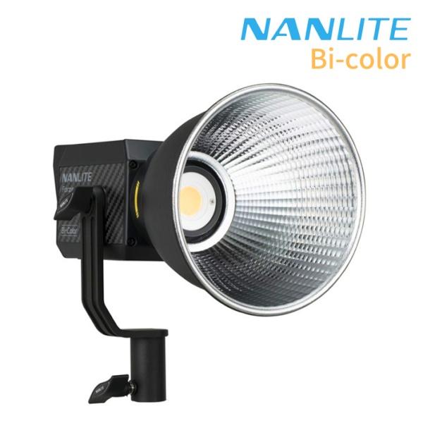 [NANLITE ] 포르자60B