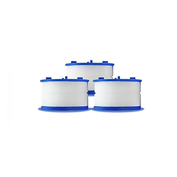 고압 필터 녹물제거 절수기 필터 3P