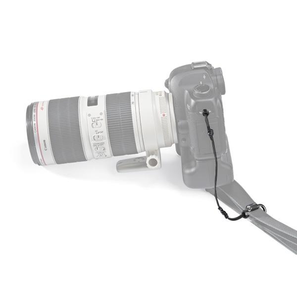 [JOBY (고릴라포드)] 조비 Camera Tether