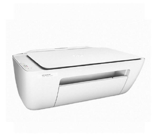 [HP(병행)] HP DeskJet 2131 잉크젯복합기(HP63) (잉크포함)