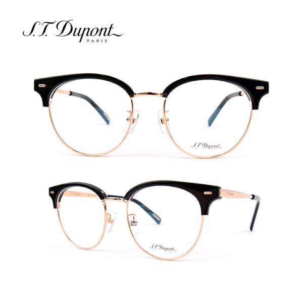 듀퐁 안경 DP6170 1