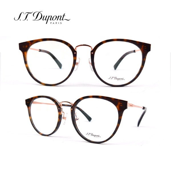 듀퐁 안경 DP6173 2