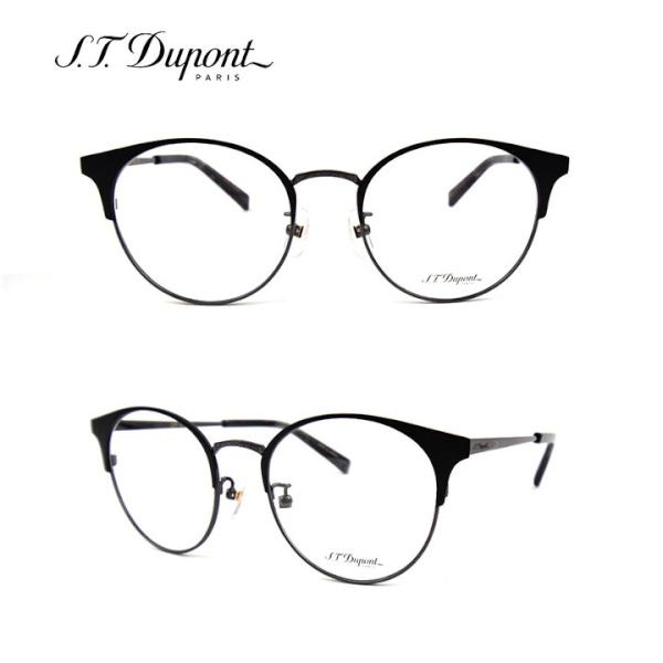 듀퐁 안경 DP6174 4