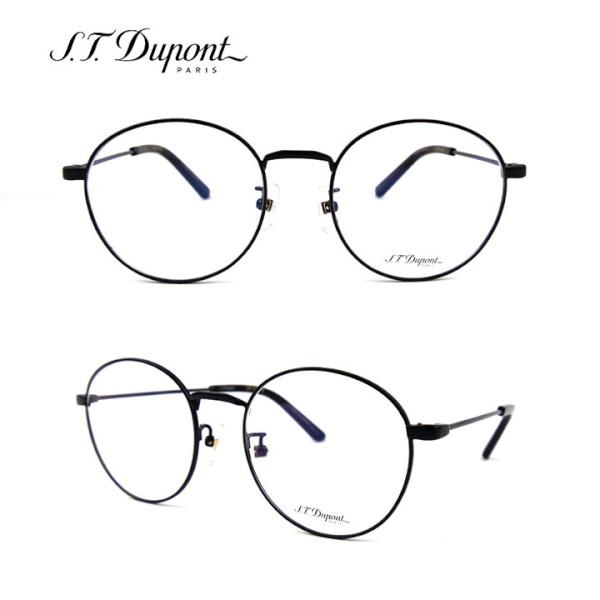 듀퐁 안경 DP6178 1