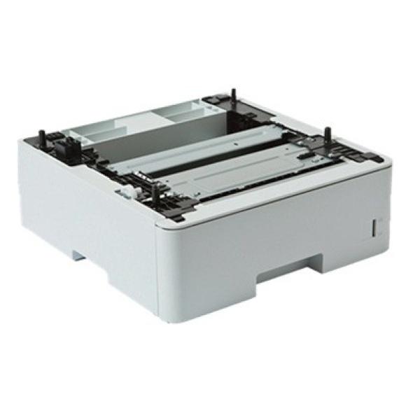MFC-L6900DW용 추가트레이 (LT-6505/520매)