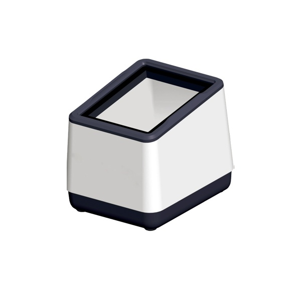 NLS-FR2080 2D 탁상형 바코드스캐너 [USB]
