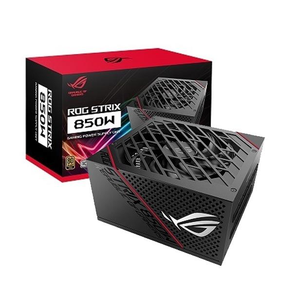 ROG STRIX 850G (ATX/850W)