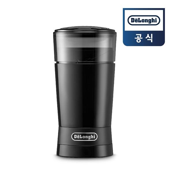 심플 커피 그라인더 KG200