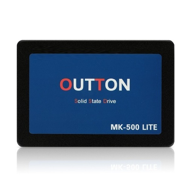 OUTTON MK-500 LITE series 128GB TLC