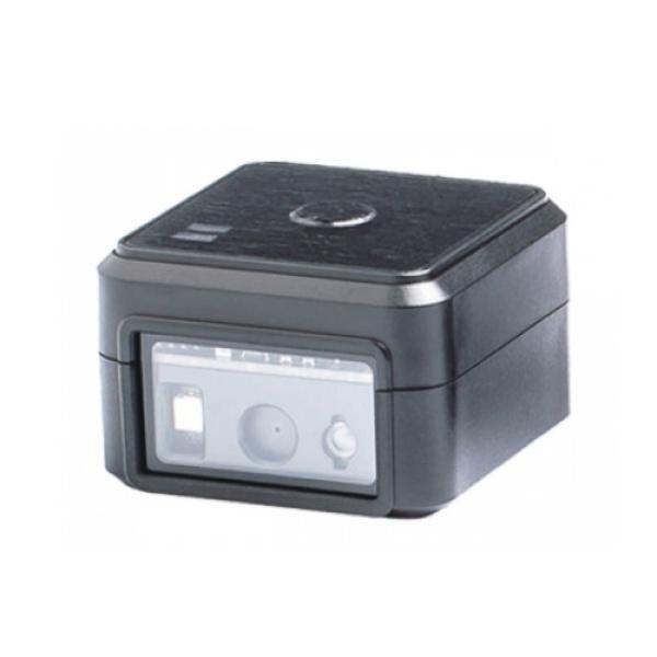 UV-4200 2D 키오스크 바코드스캐너 [USB]