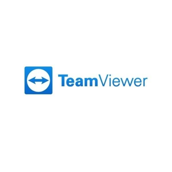 TeamViewer Add On 채널 [기업용/라이선스/1년사용]