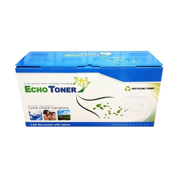 삼성 재생토너 MLT-K250L 대용량 (검정:3K)