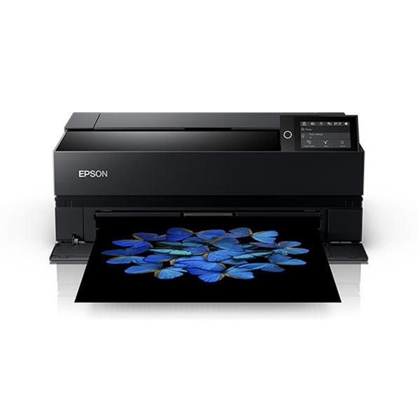 SureColor SC-P704 (13in/A3/10색)