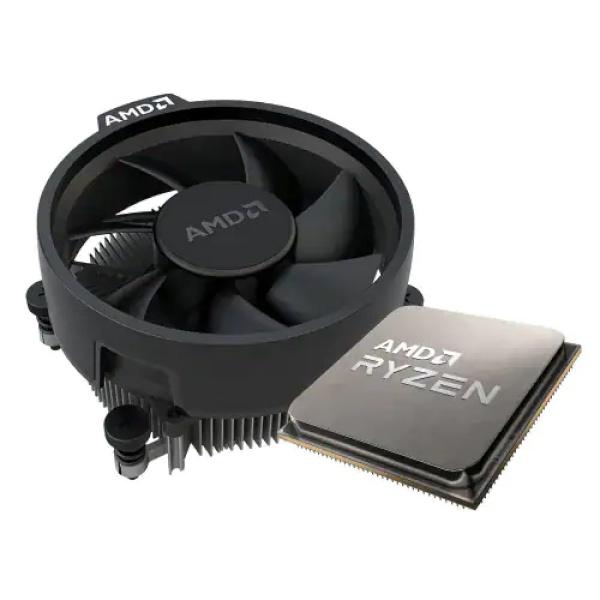 라이젠5 버미어 5600X (6코어/12스레드/3.7GHz/쿨러포함/대리점정품/멀티팩)