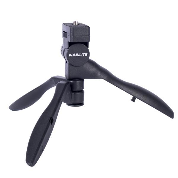 [NANLITE ] AS-MT/HG-1/4 미니 삼각대 핸들