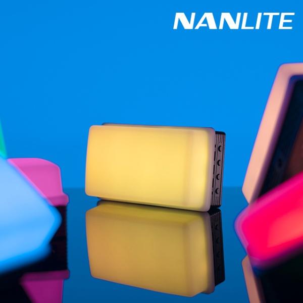 [NANLITE ] 미니조명 리토라이트 5C / LitoLite 5C