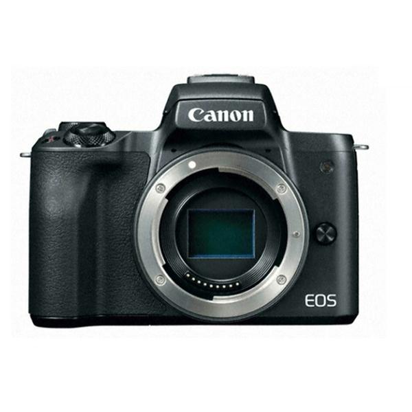 EOS 200Dll BODY + 32G + 보호필름 (블랙)