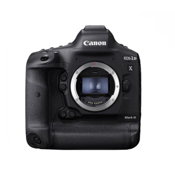 EOS-1D X Mark III BODY + 샌디스크 익스트림 프로 256G메모리 + 캐논DSLR BAG
