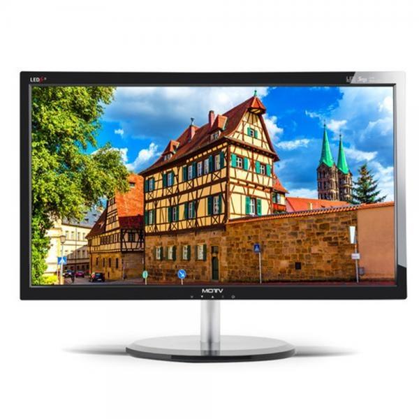 MOTV M230LED FS2 HDMI 광시야각 [무결점] * LG 디스플레이 정품 패널 *