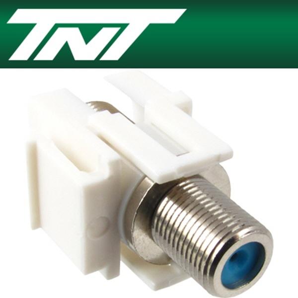 TNT RF 안테나 F/F 스냅인 멀티미디어 모듈 [NM-TNT40]