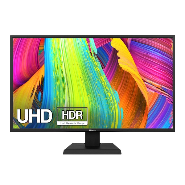 U32PR90H 4K UHD HDR 시력보호 [무결점] * 한정 할인(~12/1)