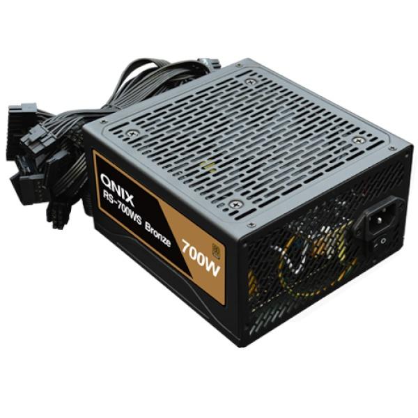 RS-700WS 80PLUS BRONZE 벌크 (ATX/700W)
