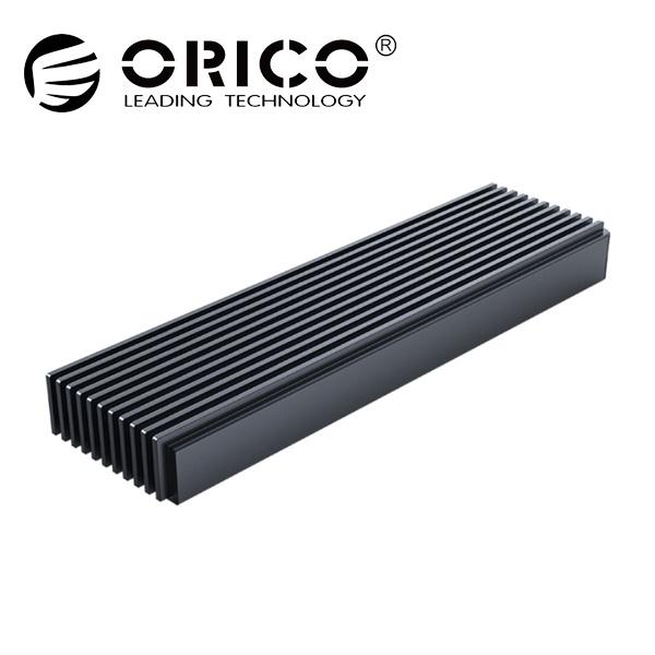 외장SSD 케이스, M2PJM-C3 [Nvme,SATA 겸용/USB3.1 Gen2] [C-C케이블 포함] [그레이]