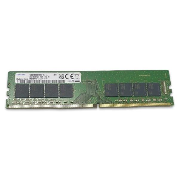 DDR4 32GB PC4-23400