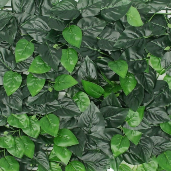 [GTS40436] 숲인테리어 스킨답서스 벽장식 인조잔디(60x40cm)