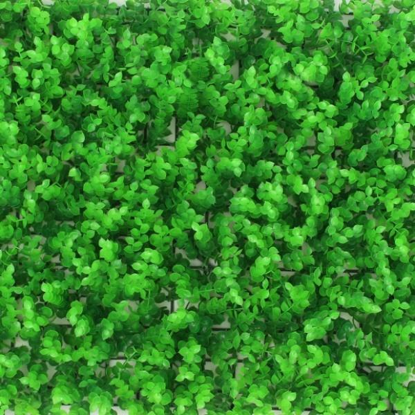 [GTS40499] 숲인테리어 그린필드 벽장식 인조잔디(60x40cm)