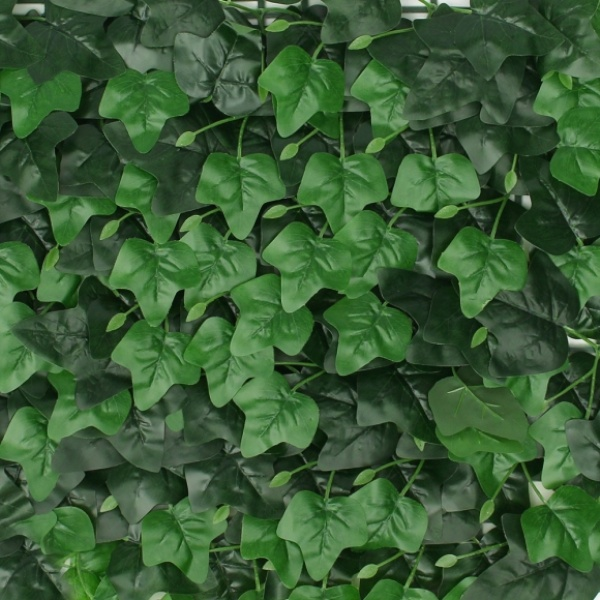 [GTS40494] 숲인테리어 아이비 벽장식 인조잔디(60x40cm)