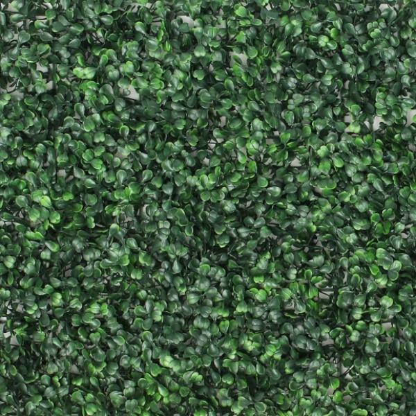 [GTS40490] 숲인테리어 진초록 벽장식 인조잔디(60x40cm)