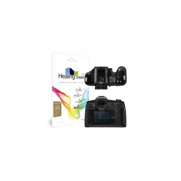 라이카 S Typ007 고화질 액정보호필름 2매(3중구성)