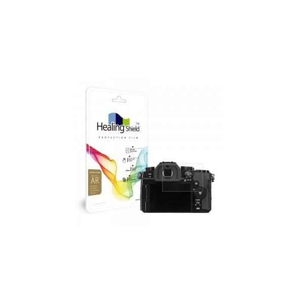 파나소닉 루믹스 DC-G95 고화질 액정보호필름2매