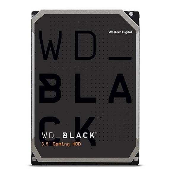 BLACK HDD 10TB WD101FZBX (3.5HDD/ SATA3/ 7200rpm/ 256MB/ PMR)