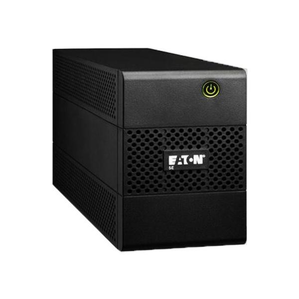 Eaton UPS 5E 1100 USB DIN [1100VA / 660W]