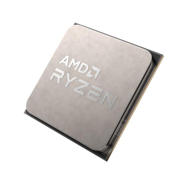 라이젠 7 버미어 5800X (8코어/16스레드/3.8GHz/쿨러미포함/대리점정품/멀티팩)