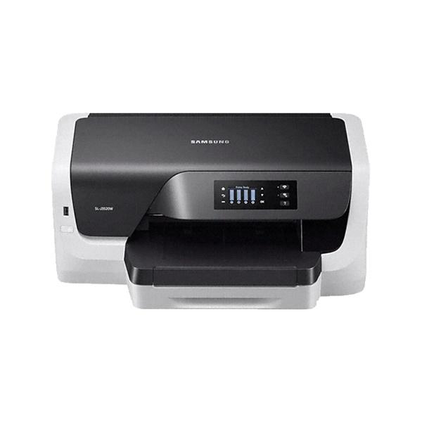 삼성전자 SL-J3520W 잉크젯프린터 + 틴텍 펌보드칩 세트